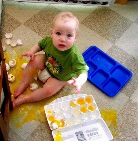 funny_baby_picture_19