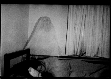 mora ghost-in-bed