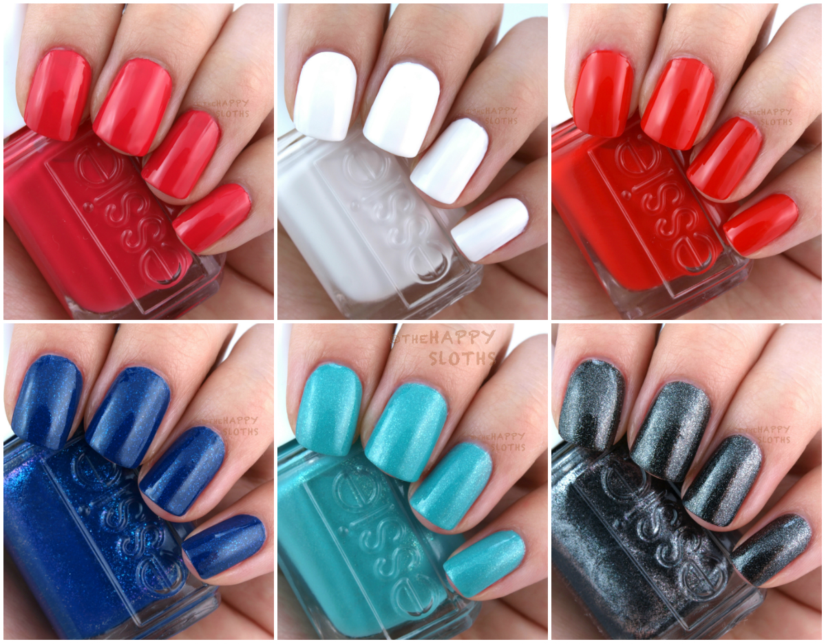 essie-summer-2016-swatches-review