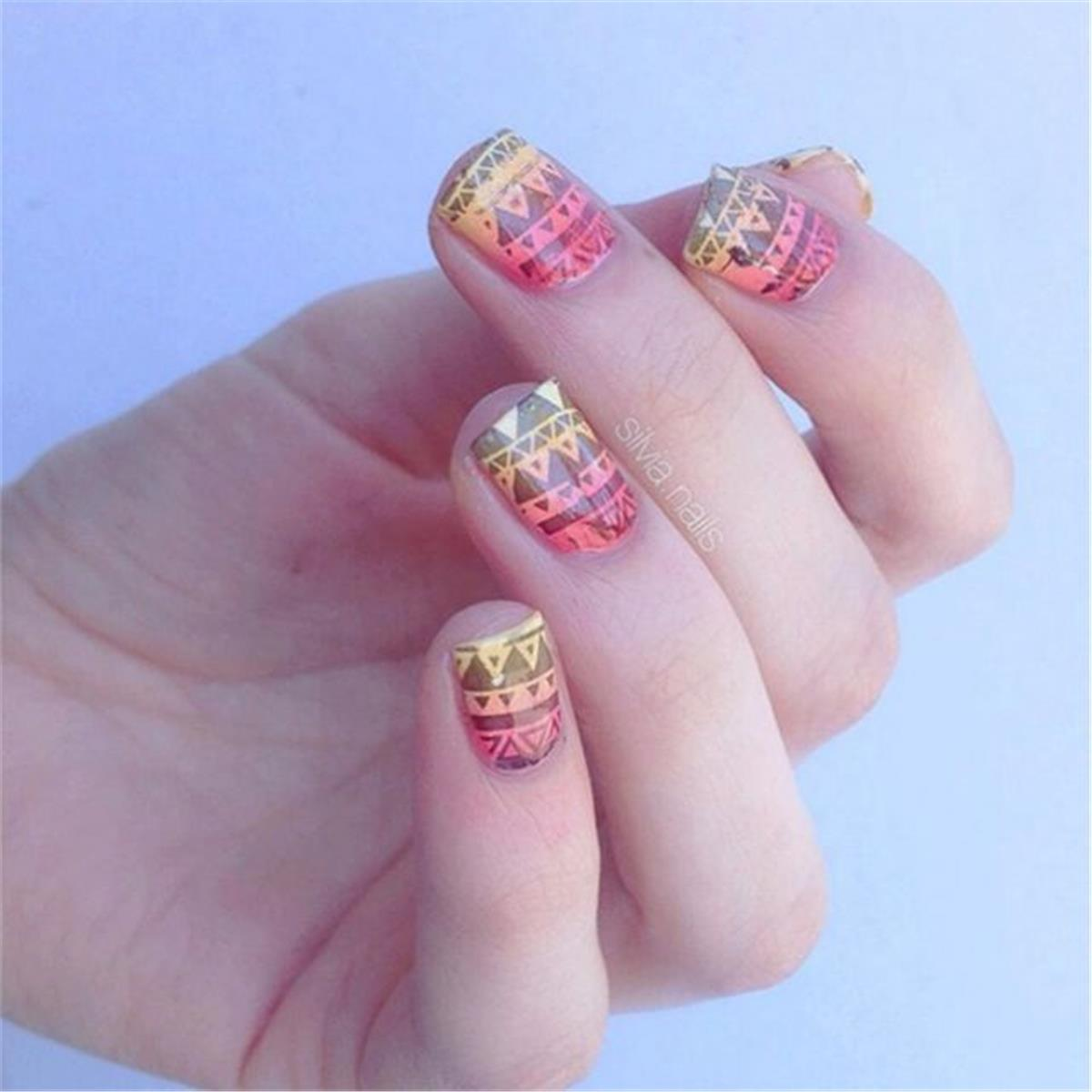 25587853_nails2.limghandler