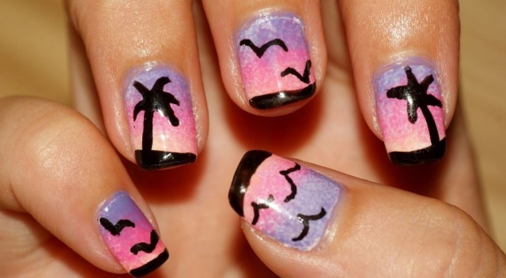 easy-summer-nail-art-designs-women-daily-magazine-56c7d132d6fce